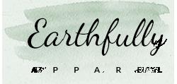 Earthfully